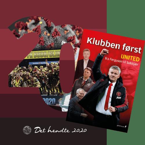 DH2020_Hva-hendte_Klubbenførst_2x500